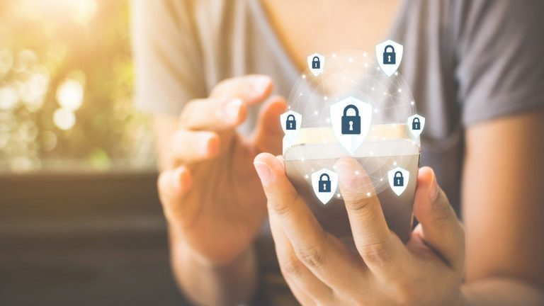 How does a Blockchain Network keep its Transactions Anonymous?